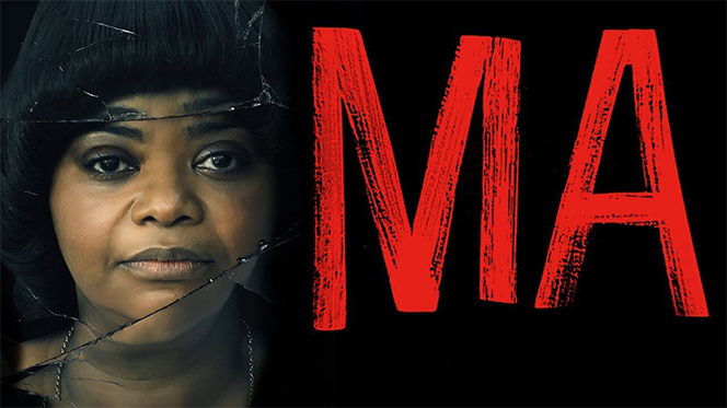 Ma (2019) Web-DL 720p Latino-Ingles