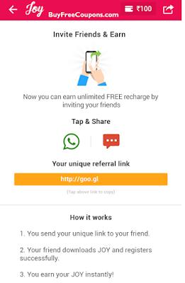 joy-app-freecharge-app