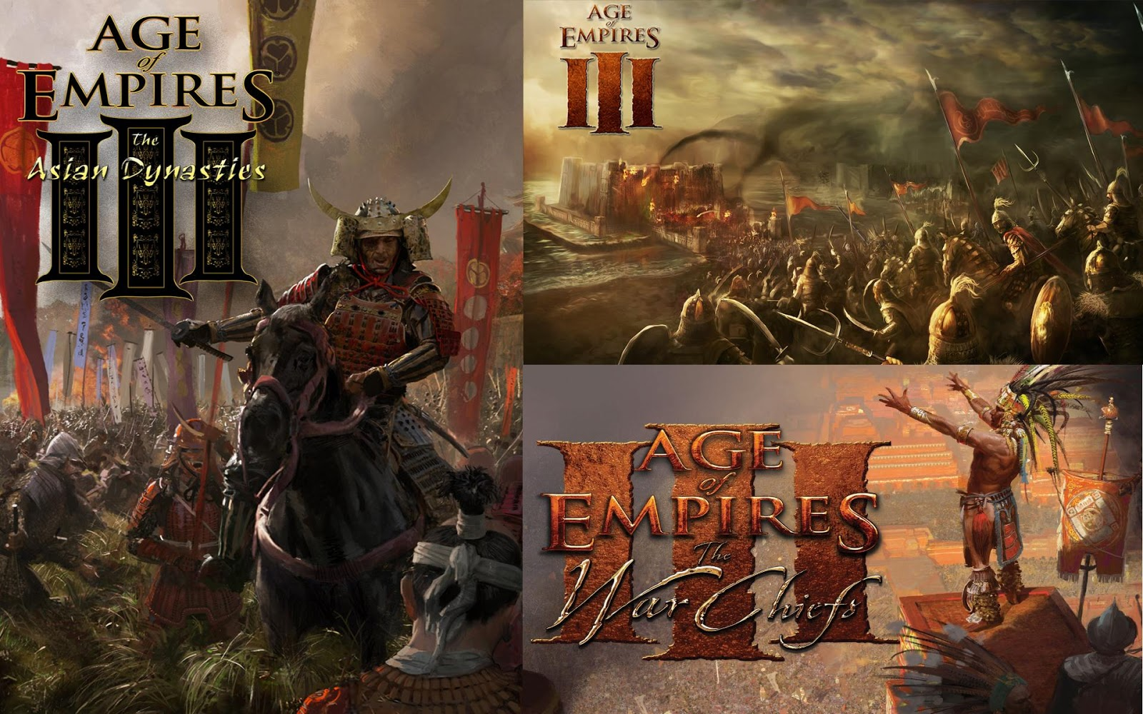 Age of empires iii aoe 3 for mac os x crack activated free.