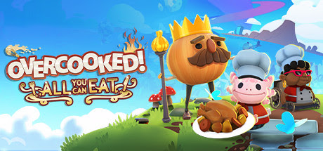 overcooked-all-you-can-eat-pc-cover