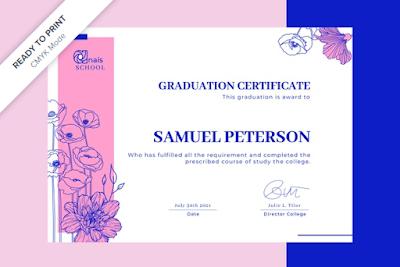 sertifikat-siap-print