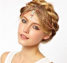 gold hair comb in Zealand, best Body Piercing Jewelry
