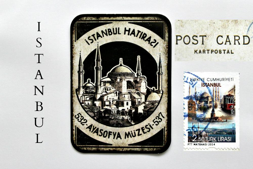 Najludniejsze miasto w Turcji