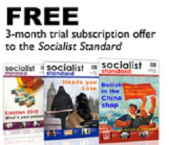https://www.worldsocialism.org/spgb/3-free-standards/