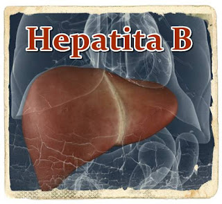 hepatita b pareri forumuri medicale nu se vindeca dar se trateaza