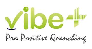 Vibe Plus