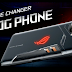 Asus ROG-The Ultimate Gaming Phone + 4 Gaming Accessories