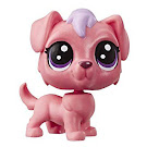 LPS Lucky Pets Lucky Pets Fortune Crew Rubiette (#No#) Pet