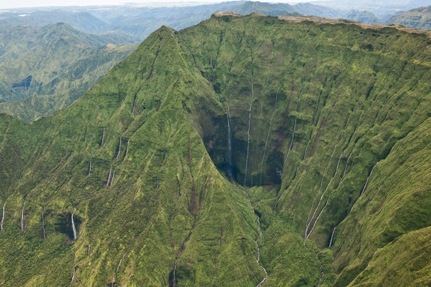 Waialeale volcano source : passportbodyworks.com