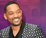 Will Smith Agent Contact, Booking Agent, Manager Contact, Booking Agency, Publicist Phone Number, Management Contact Info