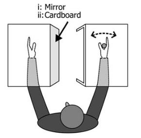 図:クロスエデュケーション
