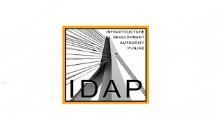 IDAP Jobs 2021 - Infrastructure Development Authority of Punjab Jobs 2021 - Online Job Application Form :- www.jobs.punjab.gov.pk