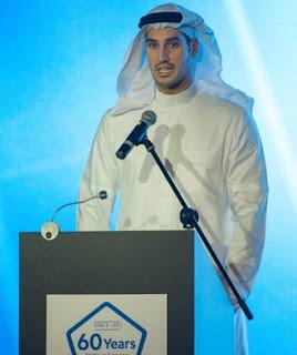 بالصور..النجمة العالمية ريهانا تواعد رجل الأعمال السعودى حسن جميل