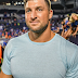 Tim Tebow surprises Texas inmates at maximum security prison to spread the Gospel, tells inmates to fulfill their purpose wherever they are