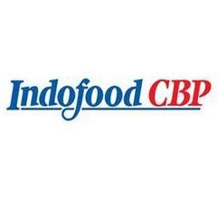 Logo PT Indofood CBP Sukses Makmur - Noodle Division