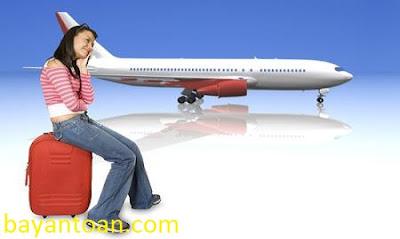 Overbooking - bán nhiều vé máy bay hơn số ghế trên máy bay