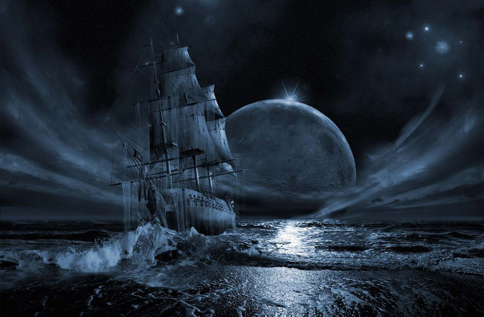 barcos antiguos wallpaper - photo #39