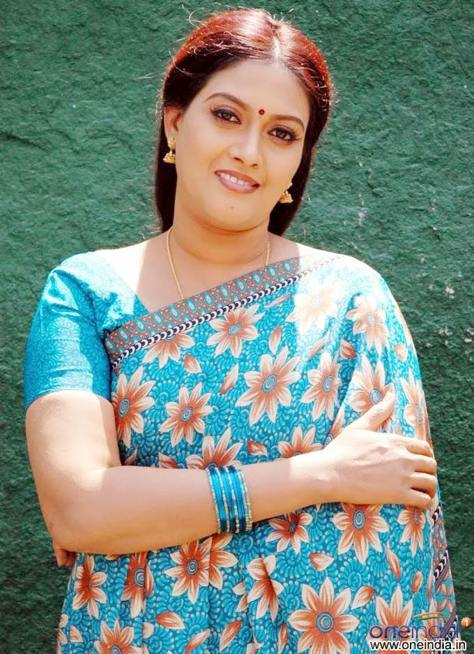 Telugu Heroines Dengichukune Videos