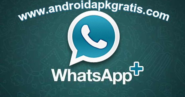 Android Apk Gratis Full: WhatsApp Plus v4.25 APK (NO BANEO ...