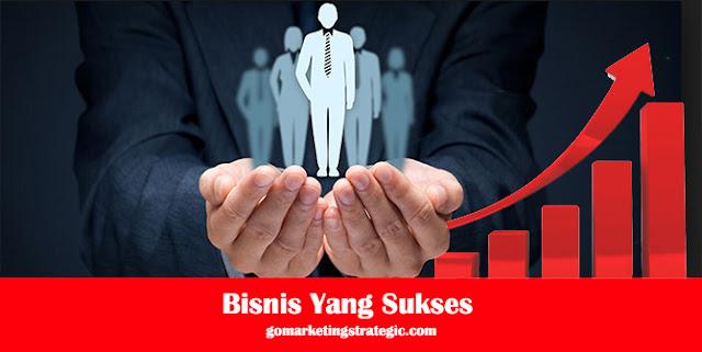 Tips Memulai Bisnis Yang Sukses Dan Menguntungkan