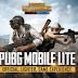 Download PUBG Mobile Lite 0.12.0 APK for Android | Latest Update 25 june 2019