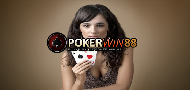 Agen Poker Deposit Via Pulsa Tanpa Potongan