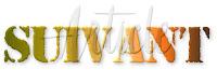 http://www.encresetpassions.com/2019/10/journee-mondiale-de-la-carterie.html