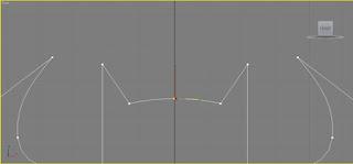Cara Membuat Logo di 3DS Max