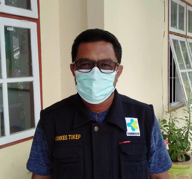 Kota Tidore Kepulauan Akhirnya Tak Ada Kasus Positif COVID-19.lelemuku.com.jpg