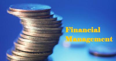 Cara Mengelola Keuangan Pribadi Agar Tidak Sering Kekurangan