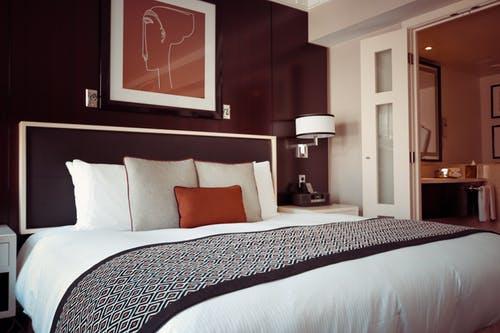 العثور على أفضل الصفقات على الفنادق الرخيصة