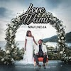 Mavundja - Love Wami (2020) [Download]