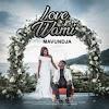Mavundja - Love Wami (2020) [Download]