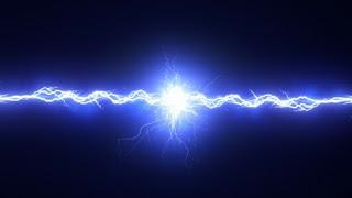 Elektrik Tarihi Yapılan İlk Deney