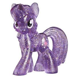 My Little Pony Wave 18B Twilight Sparkle Blind Bag Pony