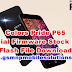 Colors Pride P65 Official Firmware Stock Rom/Flash File Download