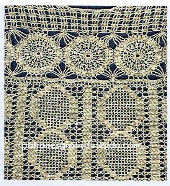patrones-de-blusas-crochet