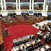 Congreso aprueba dictamen que suspende elecciones primarias para el 2022