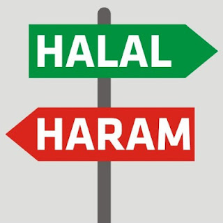 Bulan Februari, Bulan Penuh Cinta? Haram atau Halal sih?
