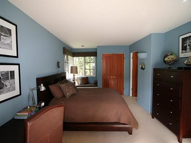 Boy Bedroom Decor: Make a Unbelievable Design Boy Bedroom Decor: Make a Unbelievable Design 6