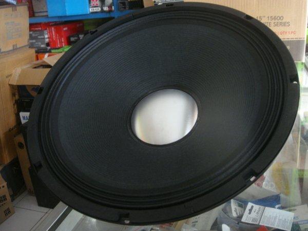Speaker Full Range DBQ 18031S 18 inch Harga Rp 1.550.000,00