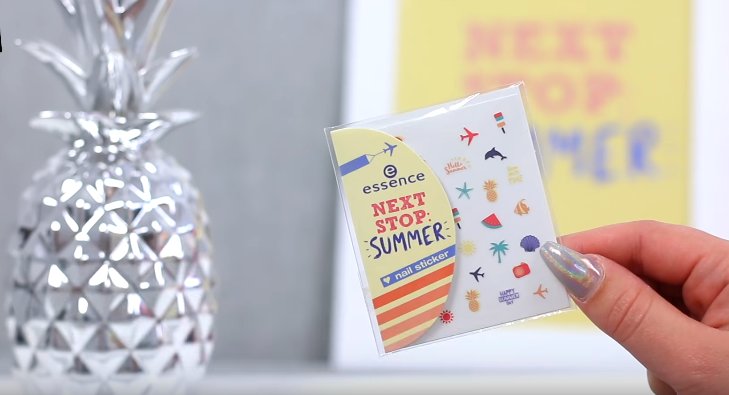 stickers-next-stop-summer-essence