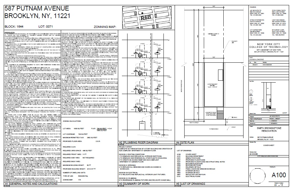 Apartment Plan Cad Dwg - Bedroom Design Minimalist