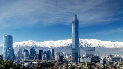 , Guia Completa para Planificar tu viaje de Compras a Santiago, Compras en Santiago de Chile, Compras en Santiago de Chile