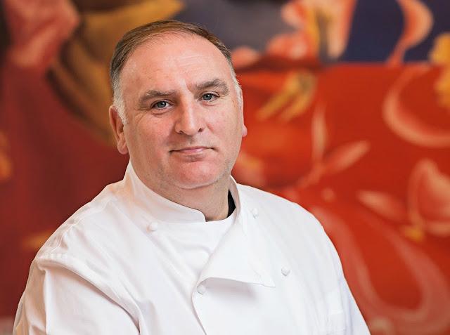 José-Andrés-chef