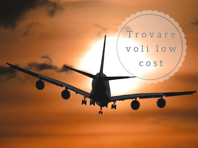 Come trovare voli a basso costo su momondo
