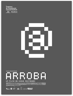 Arroba (2008)