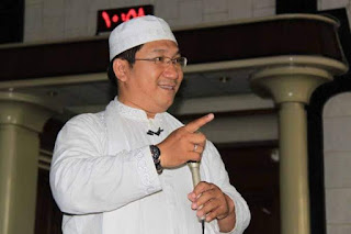 Catatan Tentang Sang Murtadin Cirebon
