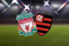مشاهدة مباراة ليفربول وفلامينغو بث مباشر حصري اون لاين لايف اليوم 21-12-2019 في كأس العالم للأندية
