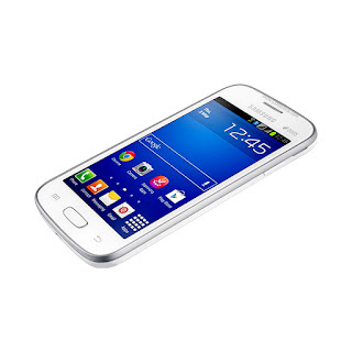 samsung-galaxy-star-pro-s7260-specs-and